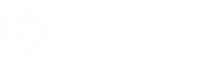 REALTORS® Care Foundation